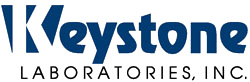 Keystone Laboratories, Inc.